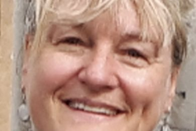 Alexandra Schmidt