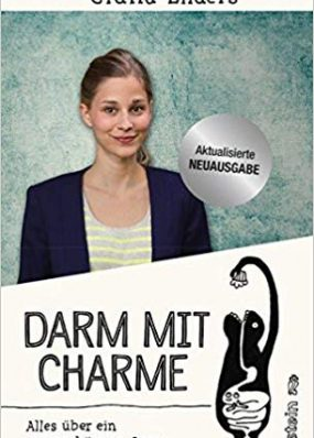 DarmmitCharme