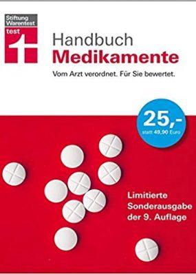 HandbuchMedikamente