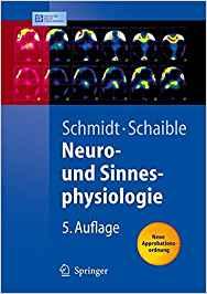 NeuroundSinnesphysiologie