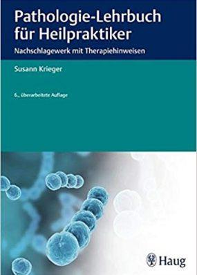 PathologieLehrbuch