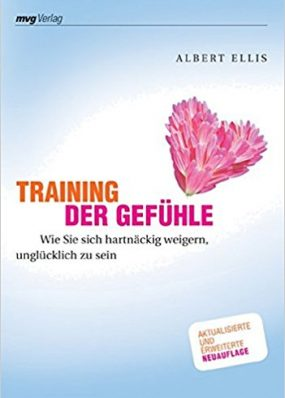 TrainingderGefühle